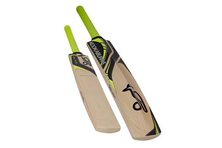 cricket turkey indoor cricket türkiye kriket 3
