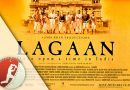 Evvel Zaman İçinde Hindistan'da – Lagaan: Once Upon a Time in India (Kriket Filmi)
